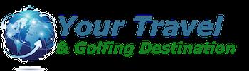 Travel & Golf 800.661.9674