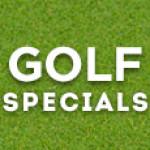 Group logo of Golf Specials Myrtle Beach